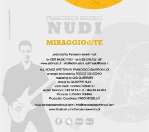 NUDi MIRAGGIOdiTE www.nudidautore.it (1)