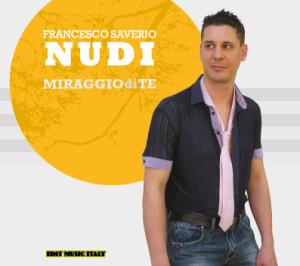 NUDi MIRAGGIOdiTE www.nudidautore.it (11)