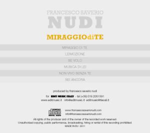 NUDi MIRAGGIOdiTE www.nudidautore.it (2)