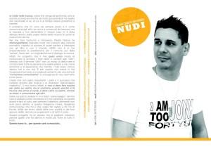 NUDi MIRAGGIOdiTE www.nudidautore.it (5)
