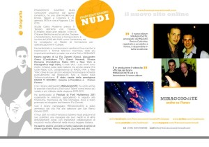 NUDi MIRAGGIOdiTE www.nudidautore.it (6)