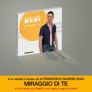 NUDi MIRAGGIOdiTE www.nudidautore.it (7)