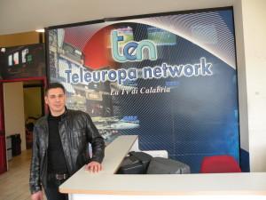 NUDi a Telestars www.nudidautore.it (1)