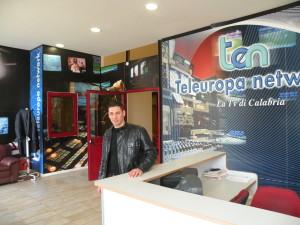 NUDi a Telestars www.nudidautore.it (2)