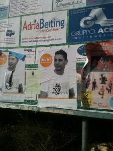 NUDi a Rovito www.nudidautore.it(1)