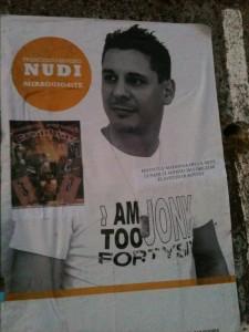 NUDi a Rovito www.nudidautore.it(2)