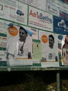 NUDi a Rovito www.nudidautore.it(3)